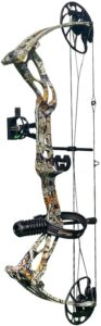 sanlinda archery beginner hunting compound bow for adults