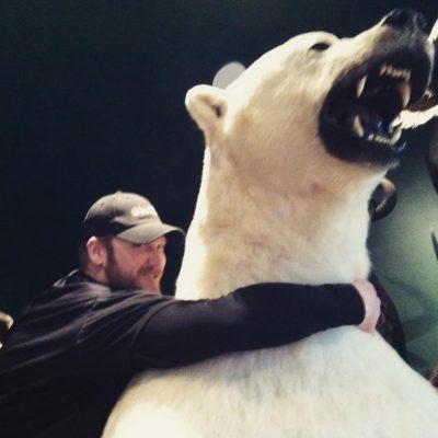 chris-kyle-polar-bear.jpg
